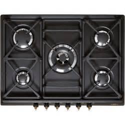 plaques de cuisson au gaz dootdadoo id 233 es de conception sont int 233 ressants 224 votre d 233 cor