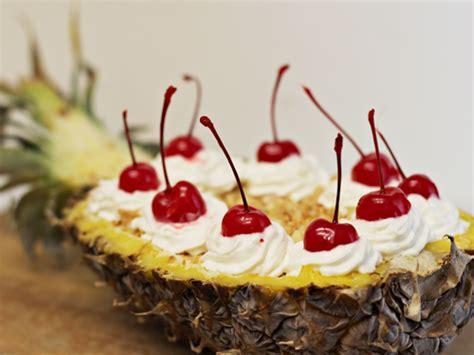 pi 241 a colada frozen pineapple dessert home cooking memories