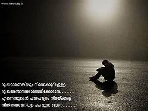 Sad Friendship Quotes And Sayings In Malayalam Ialoveniinfo
