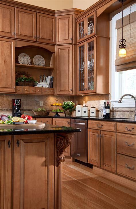 Kitchen Choosing Between Custom And Semi Custom Kitchen