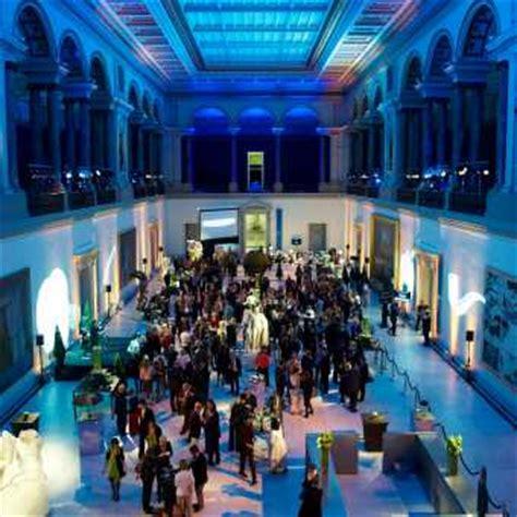 location de salles mus 233 es royaux des beaux arts de belgique