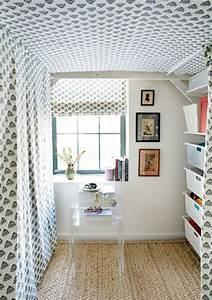 Kleiderschrank Selber Gestalten : ankleidezimmer selber bauen inspirierende ideen und bilder ~ Markanthonyermac.com Haus und Dekorationen
