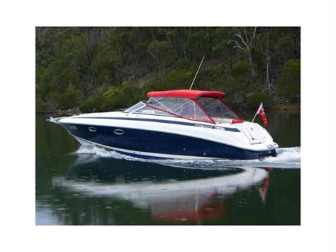 Cobalt Boats Victoria by Cobalt 293 Cuddy Cabin In Victoria Power Boats Used