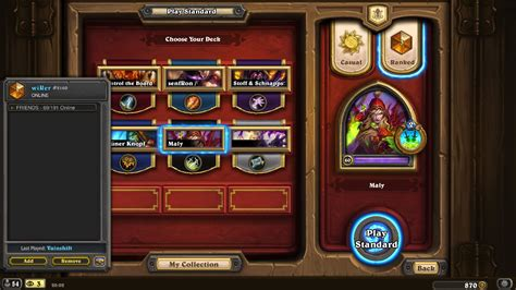 s35 wirer s top 3 legend malygos rogue february 2017