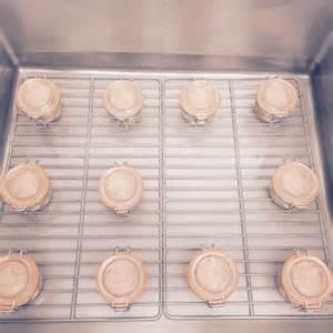 bocaux de foie gras maison igp sud ouest restaurant le canberra martin d h 232 res par