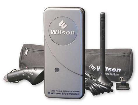<b>Wilson</b> MobilePro...