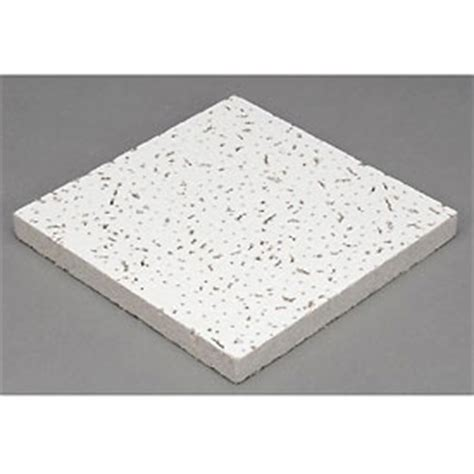 certainteed ceiling tile price list images frompo 1