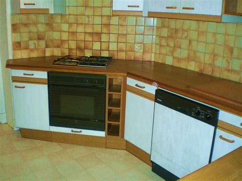 renover carrelage sol cuisine decoration 22 dec 17 06 46 29