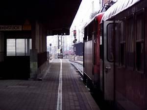 Abfahrt Augsburg Hbf : rb augsburg donauw rth steht in augsburg hbf zur abfahrt als ersatz f r die noch nicht ~ Markanthonyermac.com Haus und Dekorationen