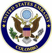 United States encourages the government of Sri Lanka to ...