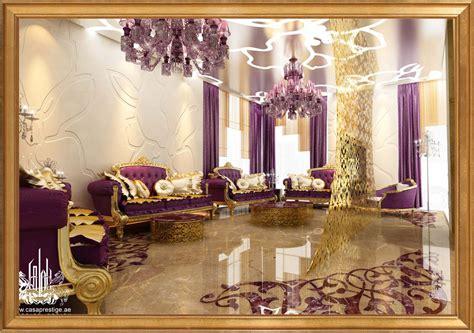 Unique Home Decor Dubai
