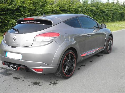 greglag3dci megane 3 rs luxe cup 2013
