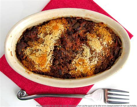 p 226 t 233 chaud de viande de pot au feu en terrine les 233 pices rient