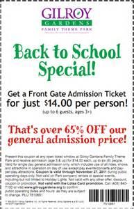 gilroy gardens 14 ticket printable coupon