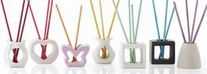 Partylite Co Uk : partylite smart scent sticks all the fragrance and no heat or mess https amanda jane ~ Markanthonyermac.com Haus und Dekorationen