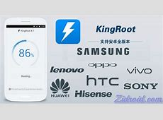One Click Root App for Almost All Android Devices