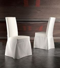 1000 ideas about chaise contemporaine on