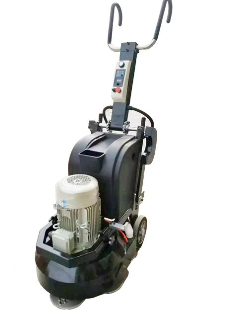 china concrete floor machine polishing machine photos pictures made in china