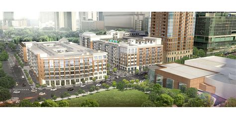 progress check centennial park apartments still months away from completion curbed atlanta