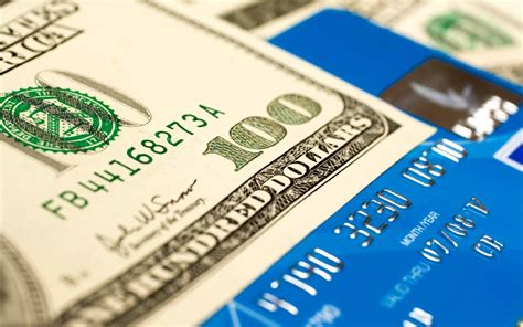 Best Rewards Credit Cards 2016. Online Computer Science Colleges. Content Management Interoperability Services. Air Force Flight School Cash For Gold Estimate. Checking Accounts With No Atm Fees. Lowest Car Insurance Florida. Sony Marketing Strategy Ba Project Management. Nursing Care Plan For Electrolyte Imbalance. Northeastern University Masters In Taxation