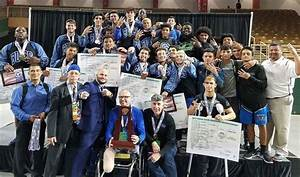 Class 3A champion South Dade has school-record weekend ...