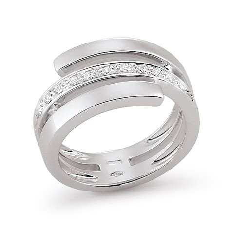High End Classy Jewelry  Engagement Rings And Wedding
