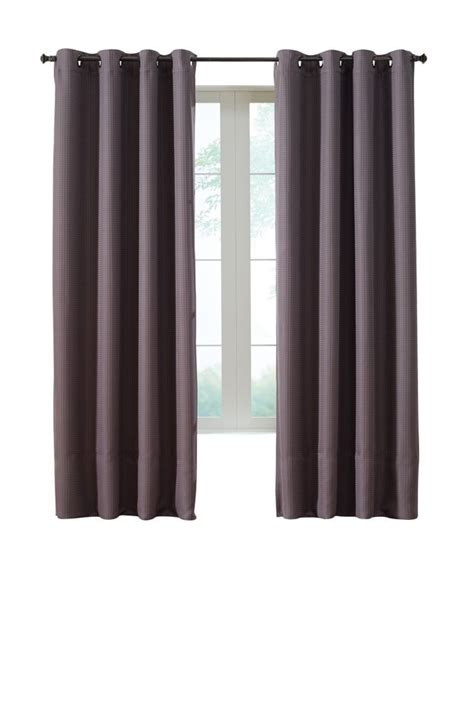 blackout curtain liner canada 28 images blackout curtains for nursery target curtain