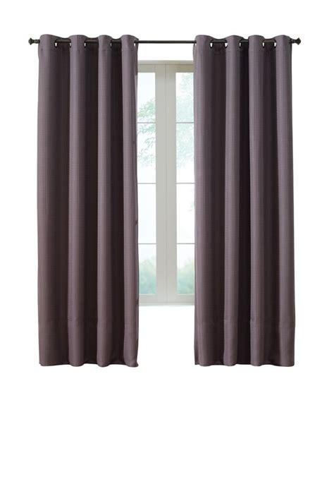 blackout curtain liner canada 28 images blackout