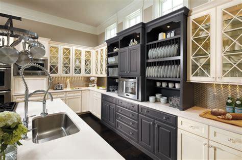 cabinets gorgeous omega cabinets design omega cabinets