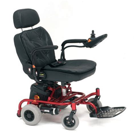 shoprider vienna electric wheelchair electric wheelchairs