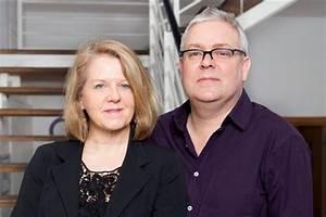 Chemistry founders return in start-up - DecisionMarketing