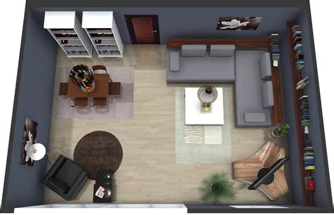 Design A Room With Roomsketcher Hardwood Floors Sale Restaining Darker Flooring Company Mannington Floor Reviews Furniture Pads For Home Depot Installing Solid Heating Under Can You Use Steam Mop On