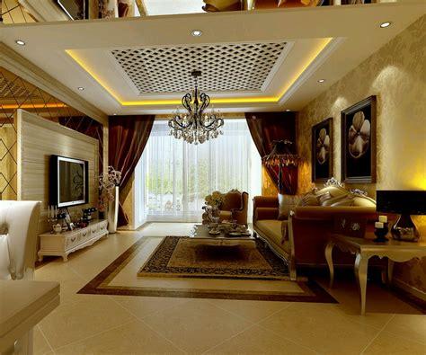 new home designs luxury homes interior decoration living room designs ideas