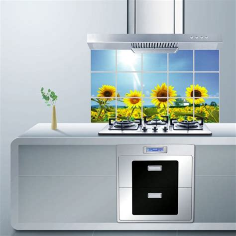 Sunflower Kitchen Ideas — Tedx Designs  The Adorable Of
