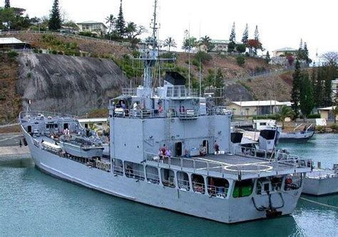Military Boats For Sale by Us Military Surplus Boats For Sale