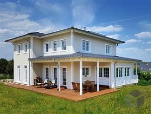 Stadtvilla Mit Anbau : ber ideen zu walmdach auf pinterest deck bedeckt berdachte terrassen und terrasse ~ Markanthonyermac.com Haus und Dekorationen