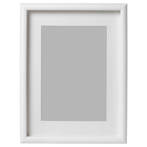 cadre photo blanc ikea hoze home