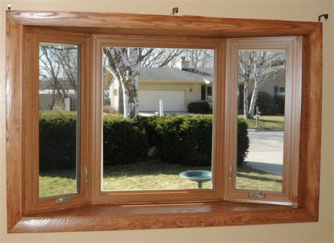 american door and glass bay windows endless possibilities all american window