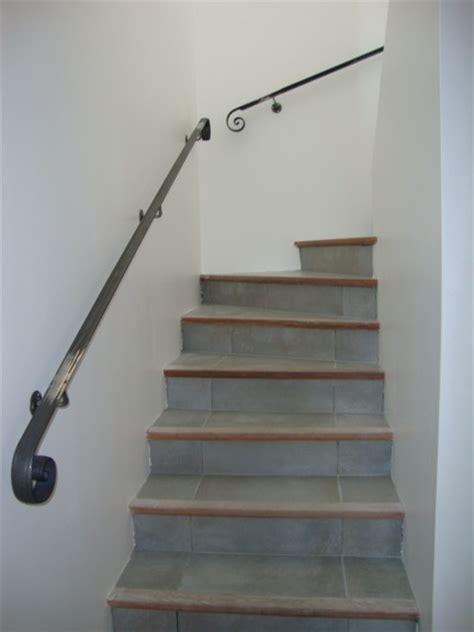 courante pour escalier fabrication produits dfci roquevaire suzan 2jm