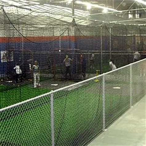 on deck batting cages 25 photos 33 reviews batting