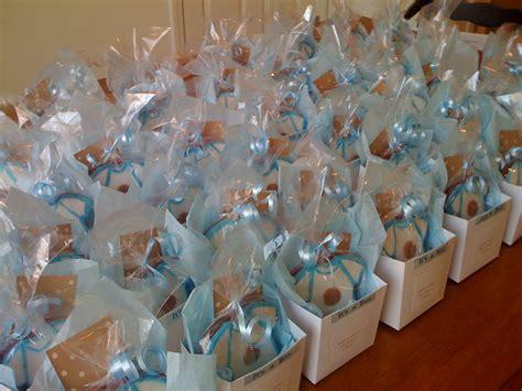 boy baby shower favors ideas omega center org ideas for baby