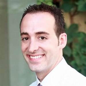 Zachary Bercu | Emory University, GA | EU | Department of ...