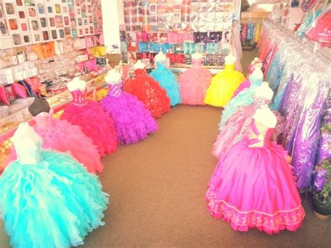 quinceanera dresses and dress shops in san antonio tx 15 dresses in san antonio quince