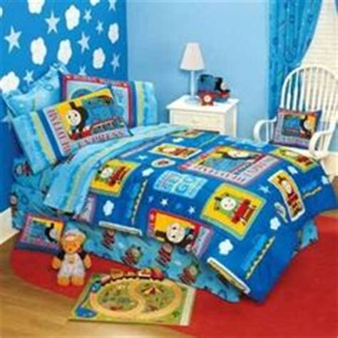 bedroom on bedroom decor theme bedrooms and boys bedroom