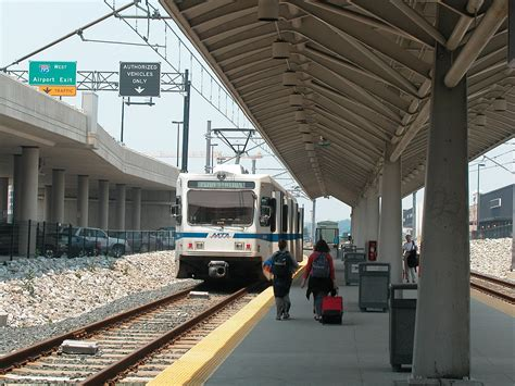 baltimore light rail stops bwi marshall airport station