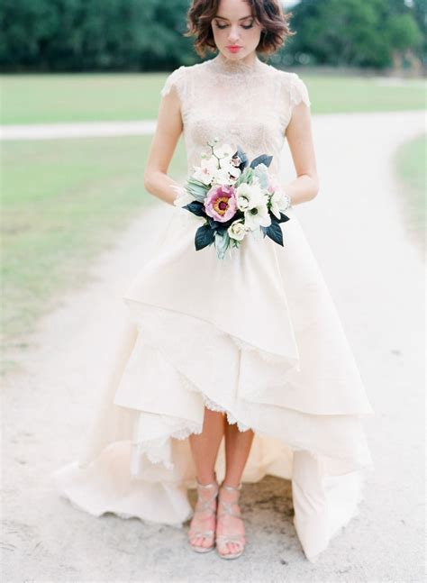 The Ultimate Wedding Dress Lingo Cheat Sheet. Wedding Invitations Postage Meter. Ww.wedding Cakes. Wedding Planner Online Pdf. Wedding Catering La Crosse Wi. Wedding Invitation Design Only. Should You Make Your Own Wedding Invitations. The Wedding First Dance Songs. Wedding Reception Halls With Prices In Chennai