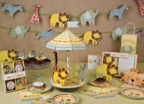 baby shower decorations uk favors ideas