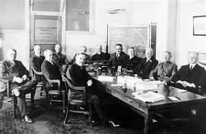 National Advisory Committee for Aeronautics Meeting : NASA ...