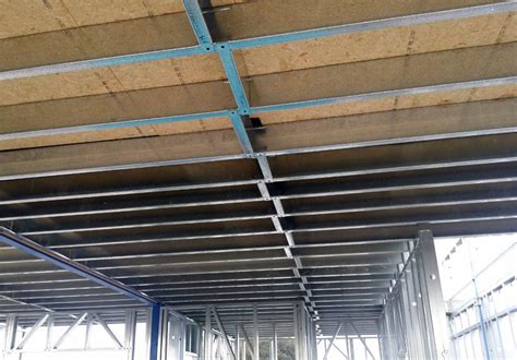 steel floor trusses cost carpet vidalondon