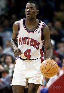 134 best my favorite NBA PLAYERS images on Pinterest | Nba ...